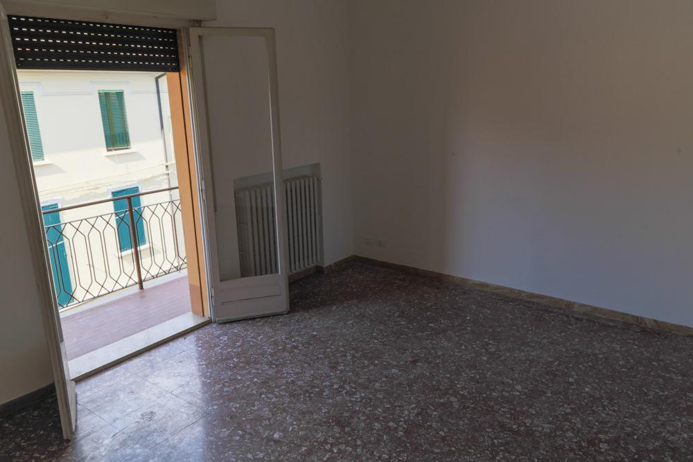 vendesi appartamento in centro a bazzano- valsamoggia | la rocca case - Arredo Bagno Bazzano
